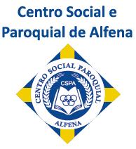Centro Social e Paroquial de Alfena